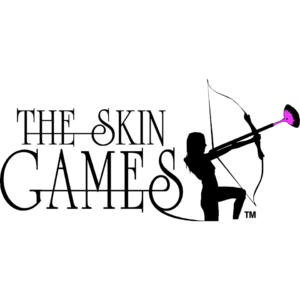 Circadia Dominates The Skin Games 2019