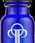 Vitamin C Reversal Serum